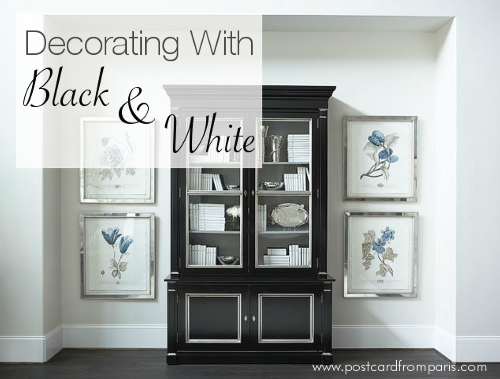 Decorating_with_Black_and_White-1