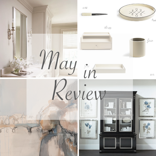 May_in_Review