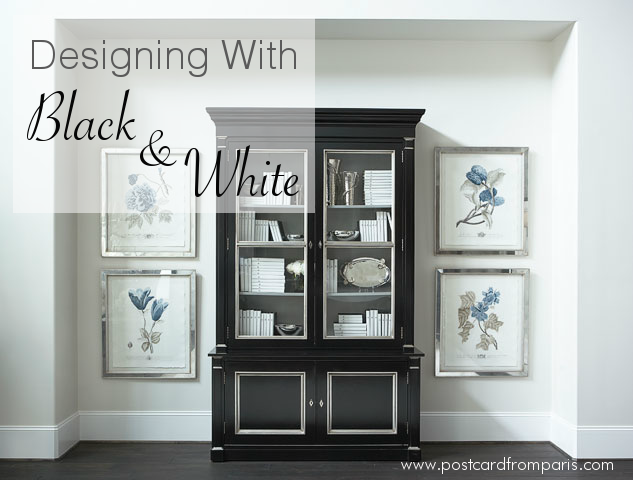 Designing_with_Black_and_White-Blog