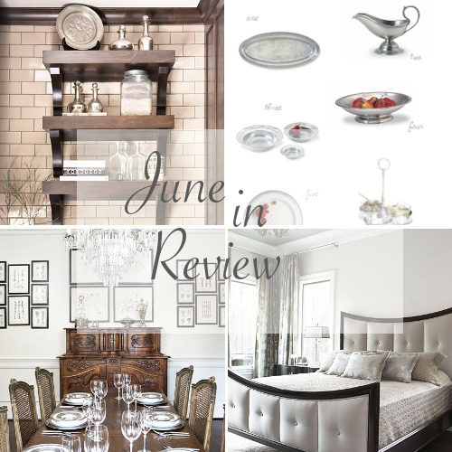 June_in_Review