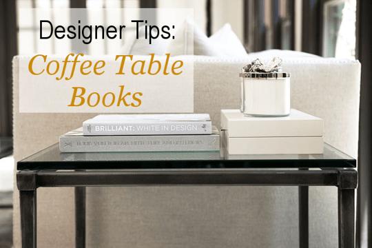 DesTip-CoffeeTableBooks