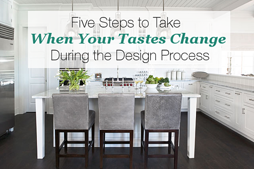 Fabulous Five Steps To Take When Your Tastes Change During The Download Free Architecture Designs Scobabritishbridgeorg
