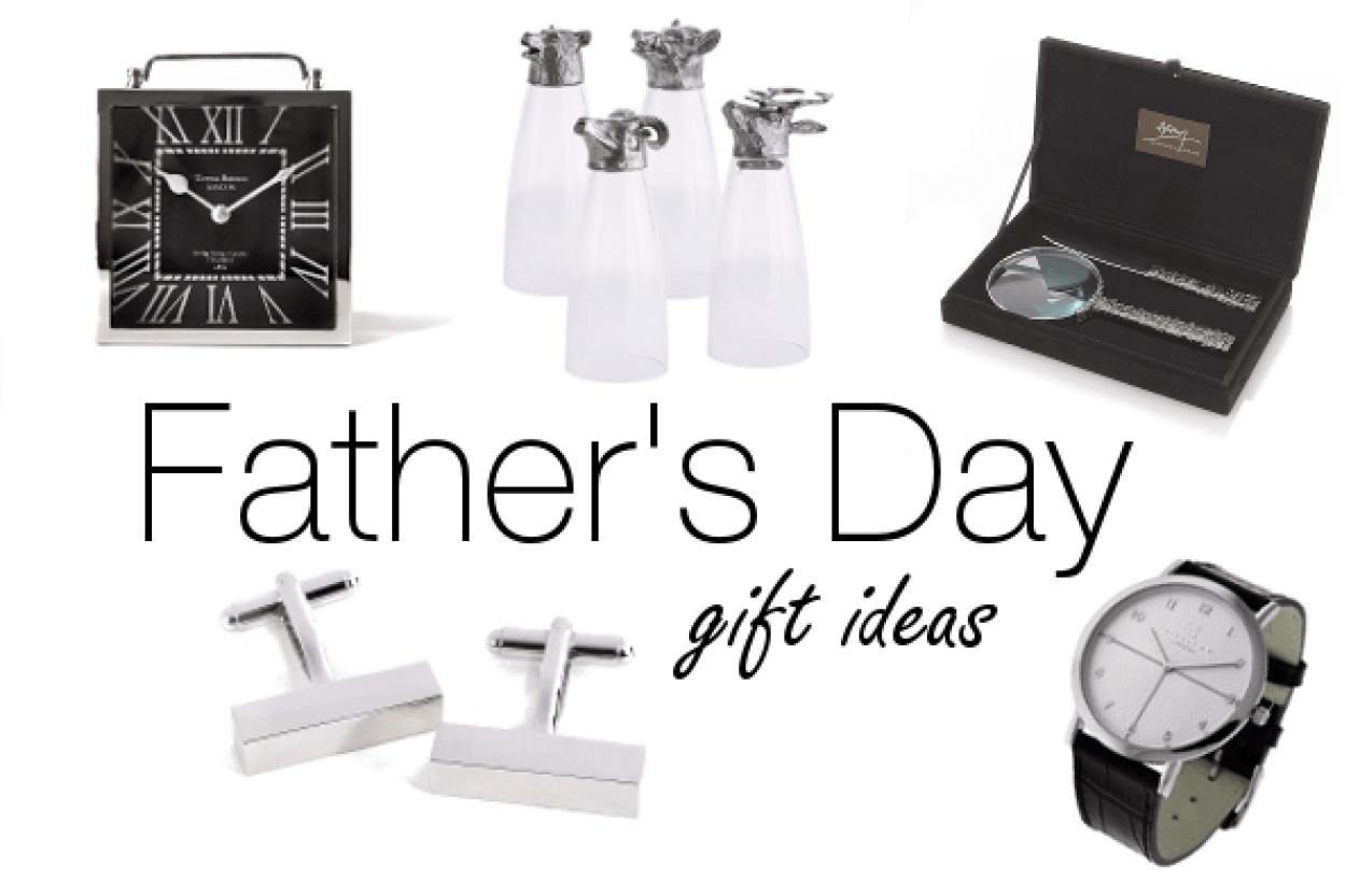email-fathers-day-2015