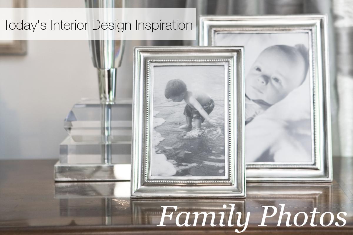 familyPhotosEmail