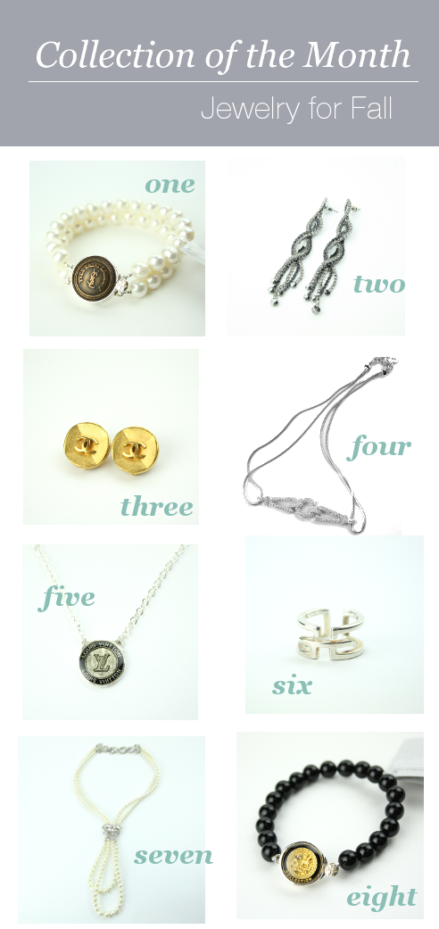 FallJewelryCollection-1