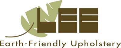 large_lee-logo